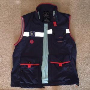 Nautica Vest